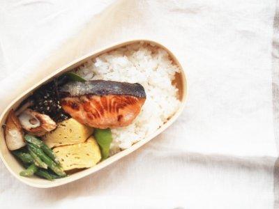 画像2: お米だけでつくった日本生まれのおいしいドレッシング