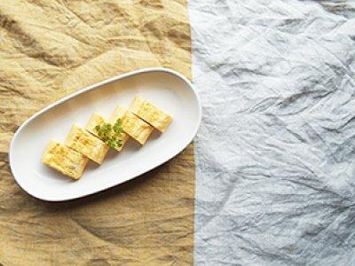 画像3: お米だけでつくった日本生まれのおいしいドレッシング